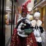 Carnevale Due